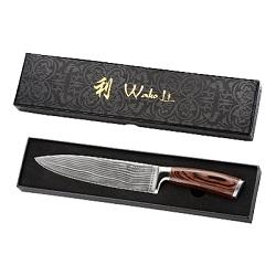 Wakoli-1DM-CHE-EDB-Damastmesser-Test